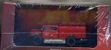 Feuerwehr Steyr 380