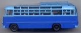 Ikarus 31 / 311, blau / hellblau