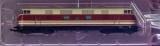 Diesellok V 180, DR, 4achsig, 2 Zierstreifen