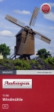 Bausatz Bock-Windmühle