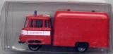 DDR-Feuerwehr Robur LO 2500, Koffer