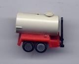 Tank-Anhänger
