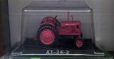 Traktor DT 24-2, Maßstab 1:43