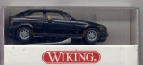 3er BMW Compact, Wiking