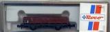 2achsiger Offener Güterwagen, DB